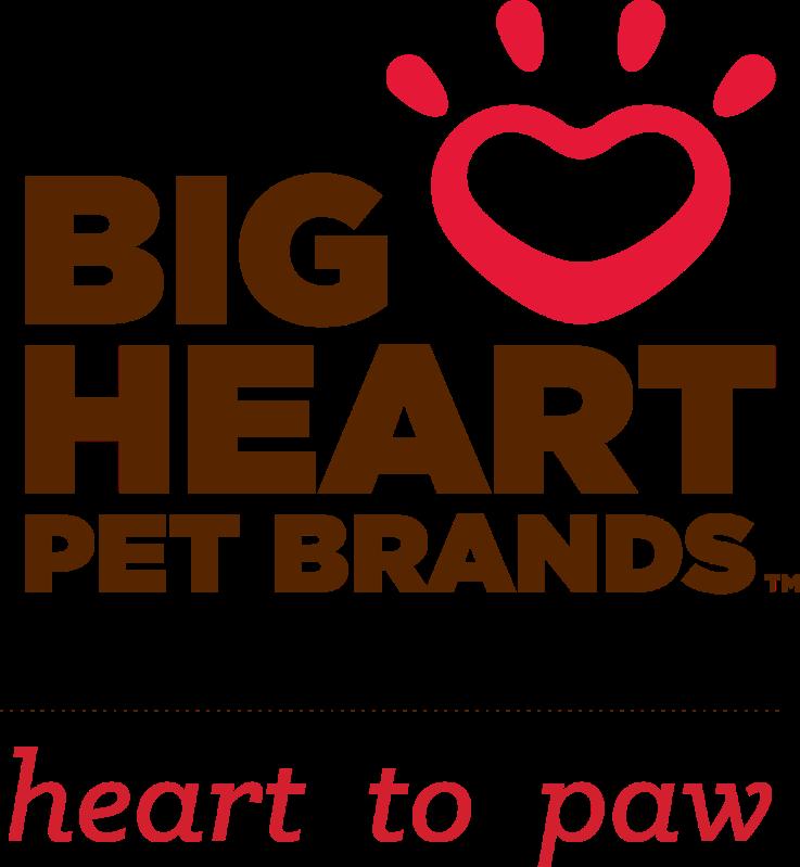 BHPB Heart to Paw