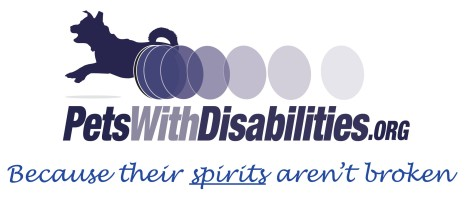 pets_disability_logo
